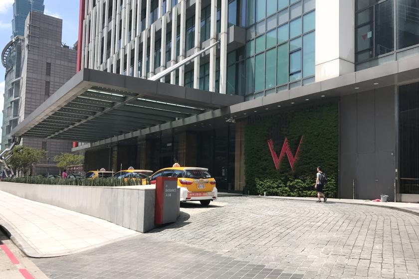 WTaipei-15